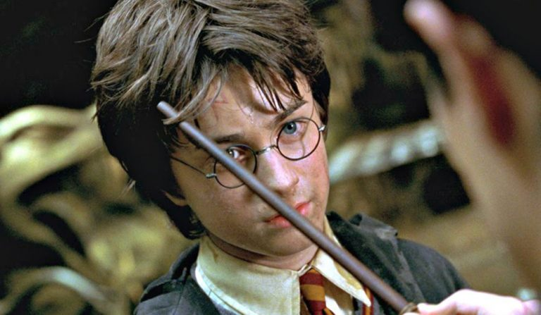 La saga Harry Potter s'agrandit !